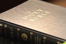 holy-bible-king-james