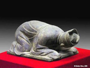 kowtow-song-dynasty